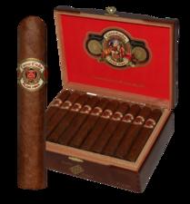 Casa Cuba Doble Cinco Box of 30